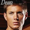 alwaysateen: Dean
