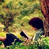 reading ground, reading