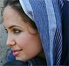 singerin13 userpic