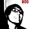 boo_sesame userpic