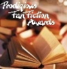Prodigious FanFiction Awards