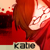 kaytea userpic