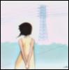fanelia userpic