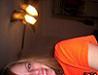 kelseyedelen userpic