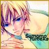 Sumomo Yumeka default
