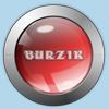 burzik: шарик