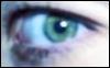 xgrey_tearsx userpic