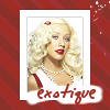__exotique userpic