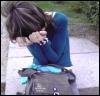 _orangevaya_ userpic