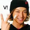 shiro_neko01 userpic