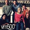 vm500