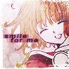 smileforme