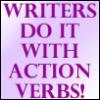 writers do it