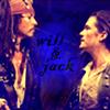 Jack & Will