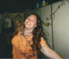 orangesali userpic