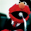 elmo/ in court