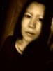 toyelawehila userpic