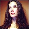 couldbehisqueen userpic