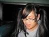 rottingcucumber userpic