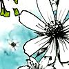 natlovesguitar userpic
