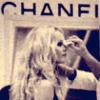 Chanel-mia_liz