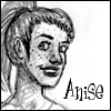 anise_anise userpic