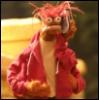 iMitch: Pepe