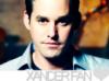 lwbush: Xander Fan
