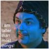 Mlle_Chosette: {boosh} rich taller