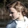 Dr. Audrey Reardon: Undone (hairdo)