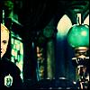 Eon: Draco