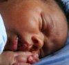 Matthew sleep