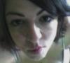 mutecebu userpic