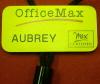 officemax aubrey