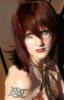 eraserhappy userpic