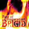Brighid_Inspiration
