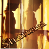 LadyoftheLight: Qaf - 122 Shattered