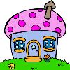 jordans_house userpic