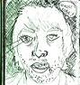 iamcam_camiam userpic
