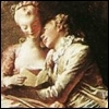 Fragonard - Confession of Love