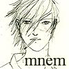 mnem's art