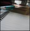 dj_pixie5 userpic