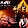mcfly_rok userpic