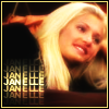 BB_Janelle //by me