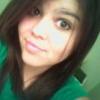 tragiclovex userpic