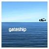 gate_ship userpic