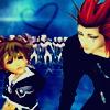 evil_sky_six posting in Organization x Sora