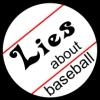 baseballlies [userpic]