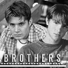 a rearranger of the proverbial bookshelf: Teen!!Winchesters
