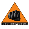 dangerforce userpic